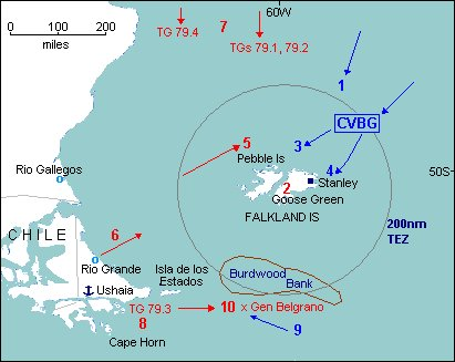 http://www.naval-history.net/F34-General_Belgrano_sunk.htm